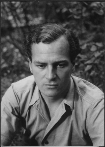 Patrick Leigh Fermor A Prince of the Road by Colin Thubron The New York