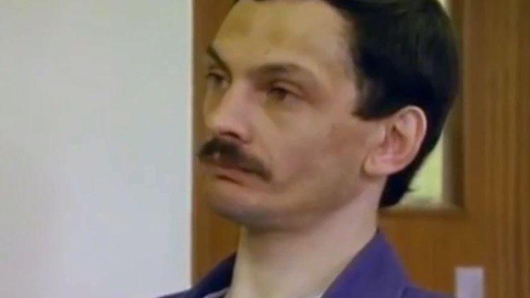 Muere PATRICK MACKAY, asesino escocés que aterrorizaba las calles de Londres.