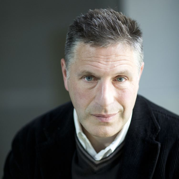 Patrick Marber Come Closer playwright Patrick Marber on the revival of