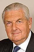 Patrick Mayhew, Baron Mayhew of Twysden assets3parliamentukextmnisbiopersonwwwdods