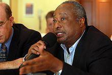 Patrick Mazimhaka httpsuploadwikimediaorgwikipediacommonsthu