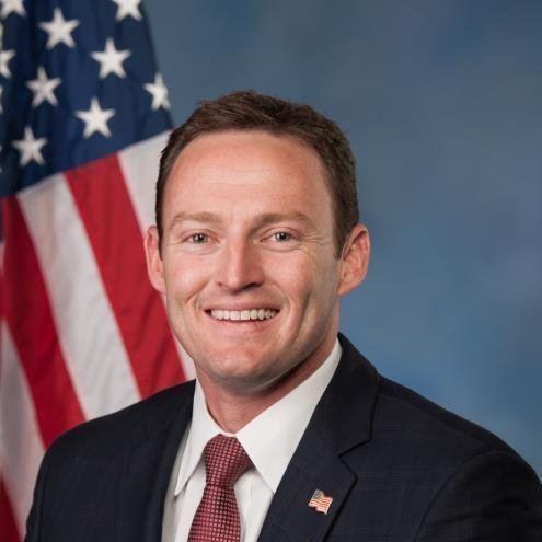Patrick Murphy (Florida politician) httpsd229l5sflpl9cpcloudfrontnetcanphoto137
