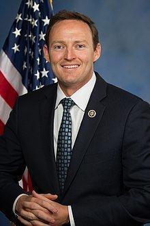 Patrick Murphy (Florida politician) Patrick Murphy Florida politician Wikipedia the free