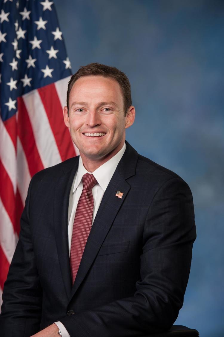 Patrick Murphy (Florida politician) FilePatrick Murphy official portrait 113th Congressjpg