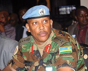 Patrick Nyamvumba httpsuploadwikimediaorgwikipediacommonsthu