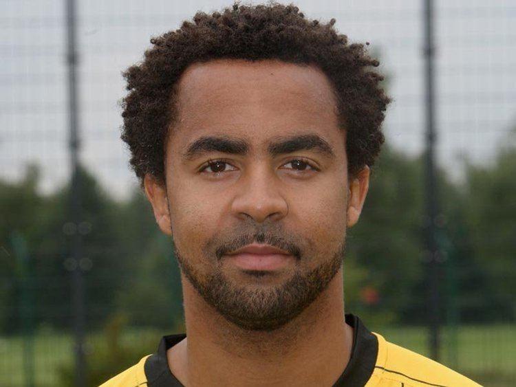 Patrick Owomoyela Patrick Owomoyela Player Profile Sky Sports Football