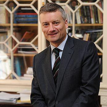 Patrick Prendergast (academic) wwwiuaieimagesbioscouncilpprendergastlgejpg