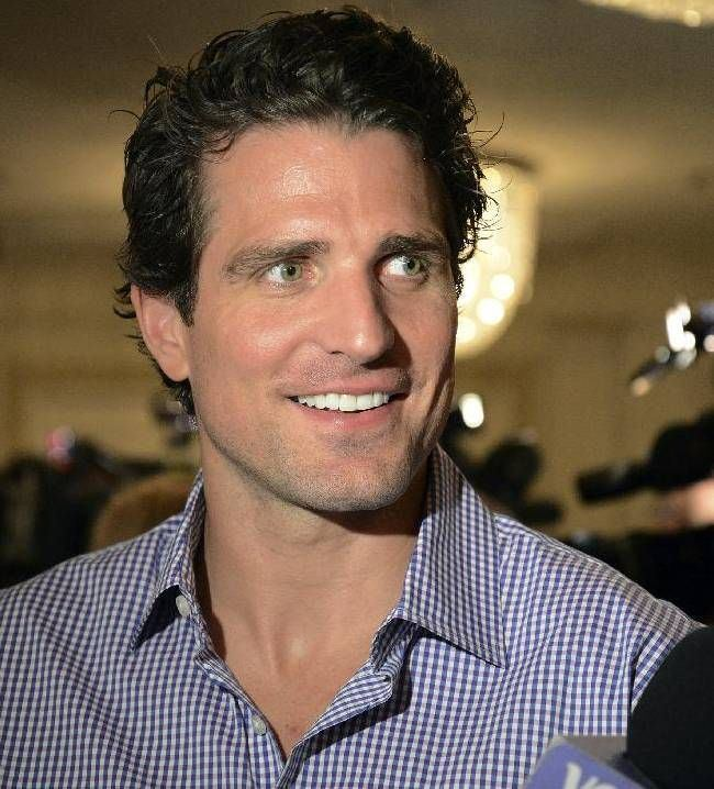 Patrick Sharp 146 best dallas stars images on Pinterest Hockey players Dallas