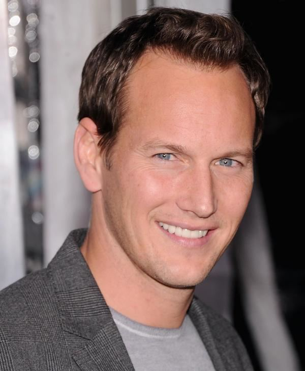 Patrick Wilson (American actor) More about actor Patrick Wilson Celebs Journal