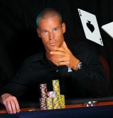 Patrik Antonius Patrik Antonius The Truth General Poker HighstakesDB