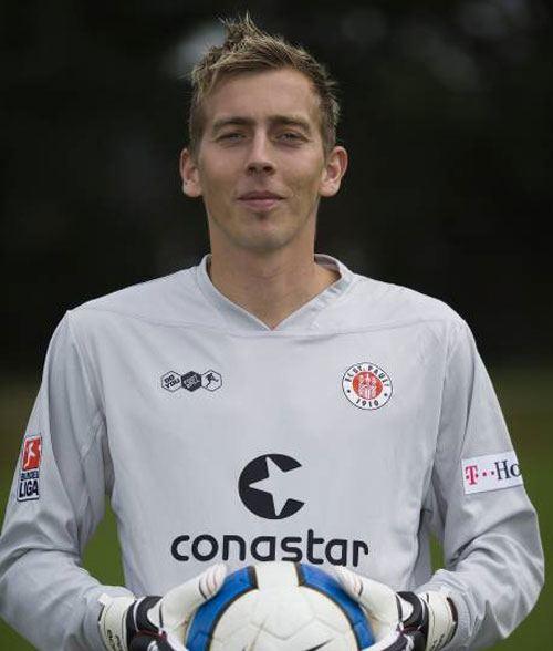 Patrik Borger mediadbkickerde2008fussballspielerxl29875jpg