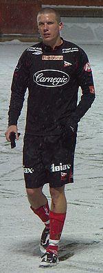 Patrik Gerrbrand httpsuploadwikimediaorgwikipediacommonsthu