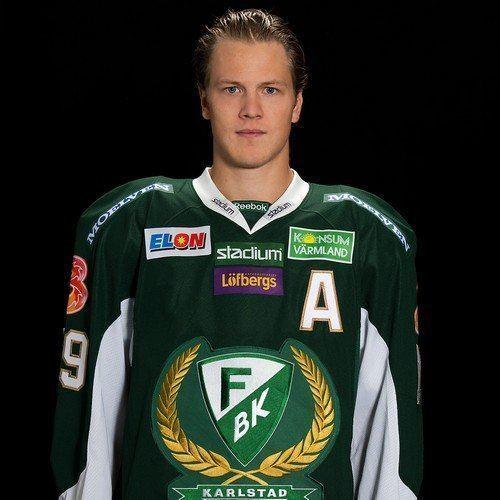 Patrik Lundh wwwsvenskafanscomimage7262787PatrikLundhti