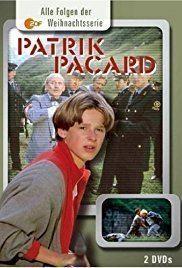 Patrik Pacard httpsimagesnasslimagesamazoncomimagesMM