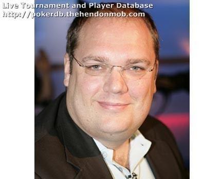 Patrik Selin Patrik Selin Hendon Mob Poker Database