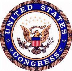 Patriot Act, Title III