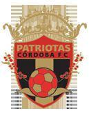 Patriotas de Córdoba httpsuploadwikimediaorgwikipediaen550Pat