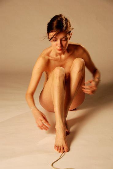 Patrizia Laquidara Patrizia Laquidara39s Feet ltlt wikiFeet