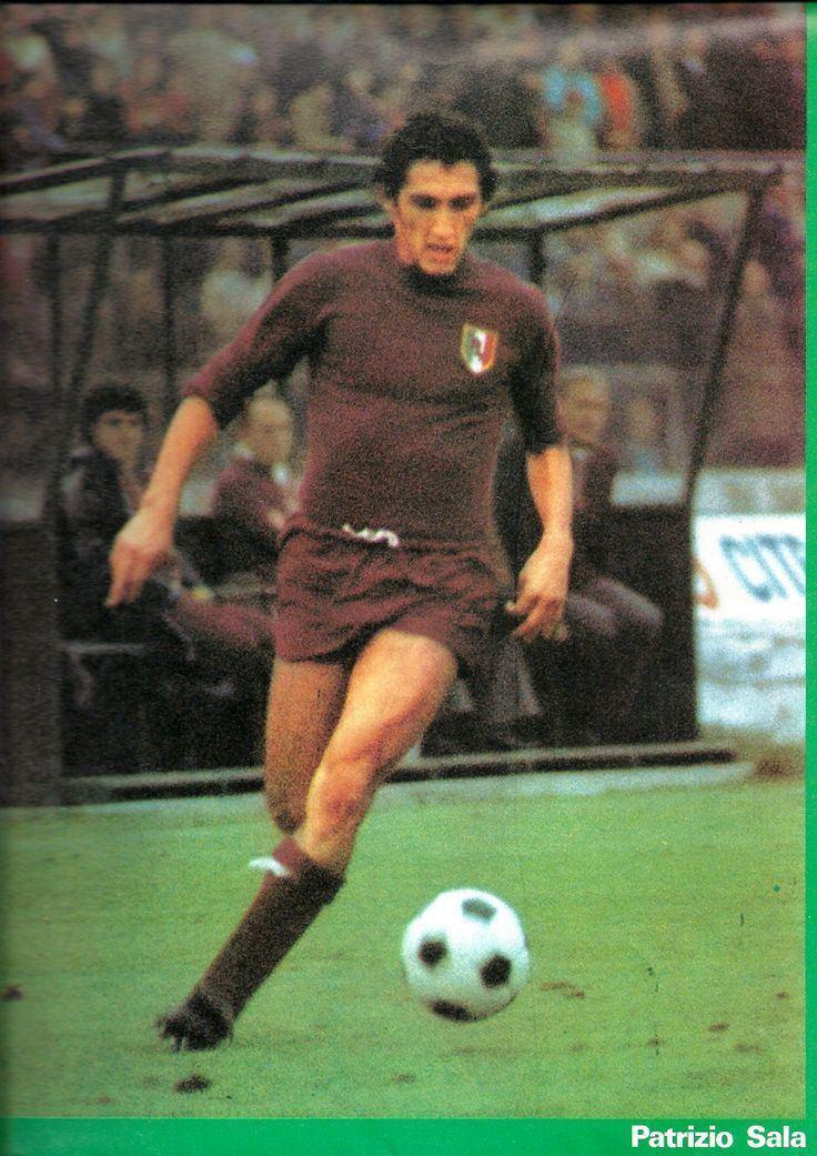 Patrizio Sala Patrizio Sala Torino FC Pinterest