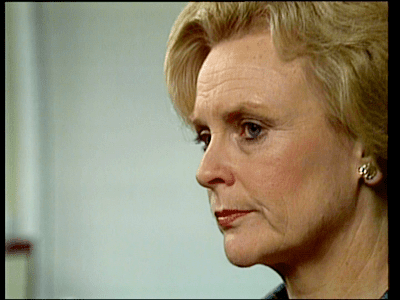 Patsy King The old days of soaps can do no wrong I think not Page