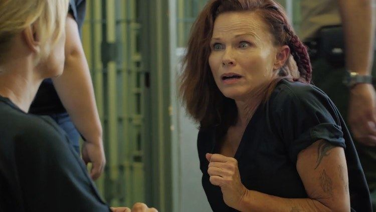 Patsy Pease Actress in a Digital Drama Nominee Patsy Pease YouTube