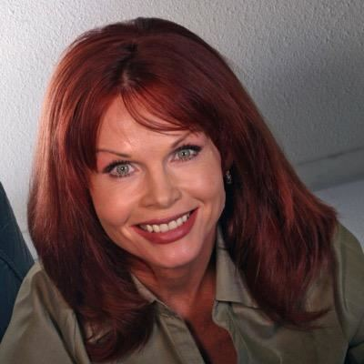 Patsy Pease The Patsy Pease Page PatsyPeasePage Twitter