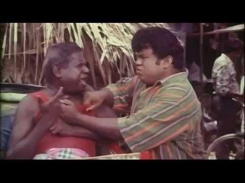 Pattathu Raani movie scenes Goundamani Senthil Comedy Pattathu Rani Full Comedy