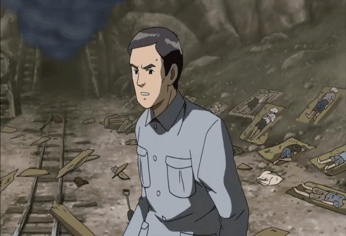 Pattenrai!! ~ Minami no Shima no Mizu Monogatari movie scenes more screenshot screenshot screenshot