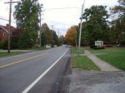 Patterson Township, Beaver County, Pennsylvania httpsuploadwikimediaorgwikipediacommonsthu