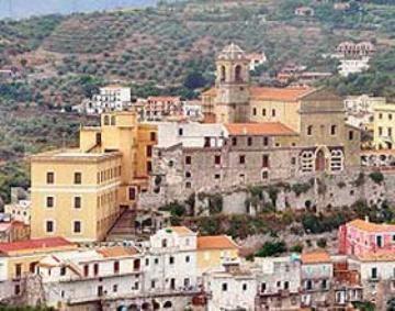 Patti, Sicily centralresavillasdumondefrphotosvilles681nor