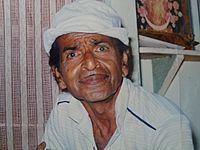 Pattom Sadan httpsuploadwikimediaorgwikipediacommonsthu