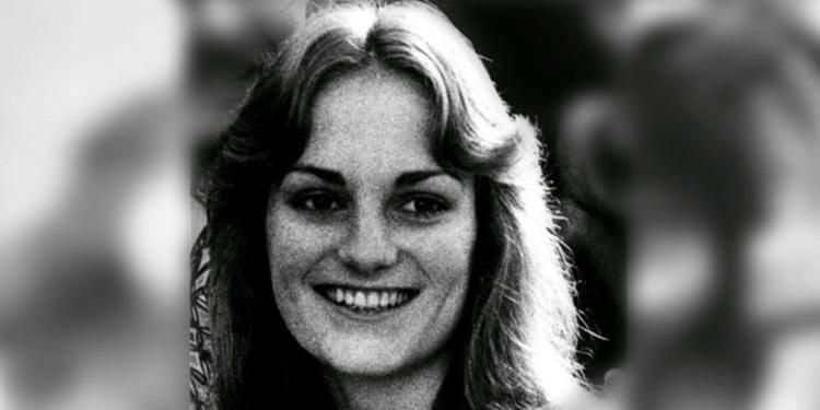 Patty Hearst 40 years ago today Patty Hearst kidnapped CBS News