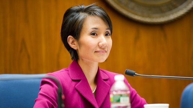 Patty Kim Campaign Finance Report Patty Kim