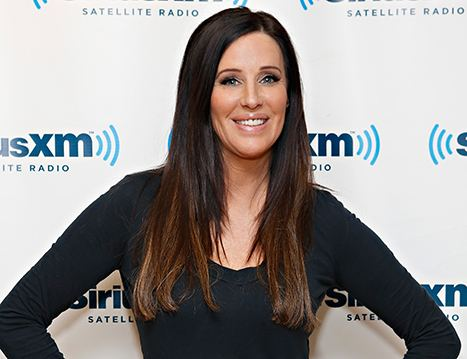 Patty (singer) Patti Stanger Net Worth How Rich Is Patti Stanger