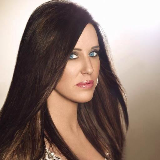 Patty (singer) Patti Stanger pattistanger Twitter