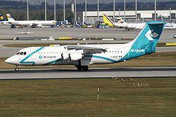 PauknAir Flight 4101 httpsuploadwikimediaorgwikipediacommonsthu