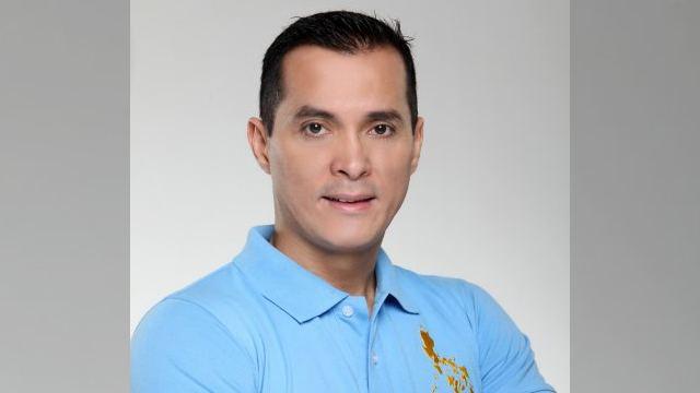 Paul Alvarez ExPBA player Bong Alvarez arrested for illegal drug use