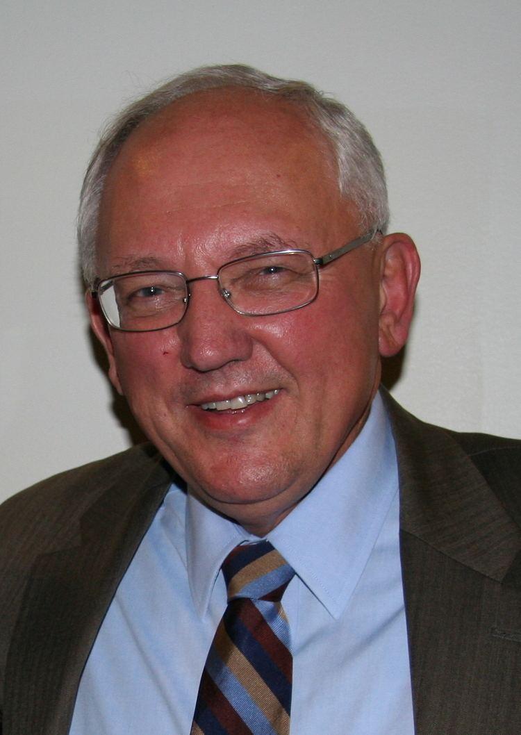 Paul Anderson (judge) httpsuploadwikimediaorgwikipediacommonsaa