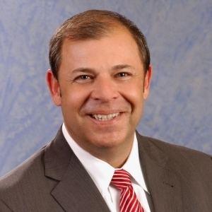 Paul Anderson (Nevada politician) wwwmuthstruthscomwpcontentuploads201511Pau