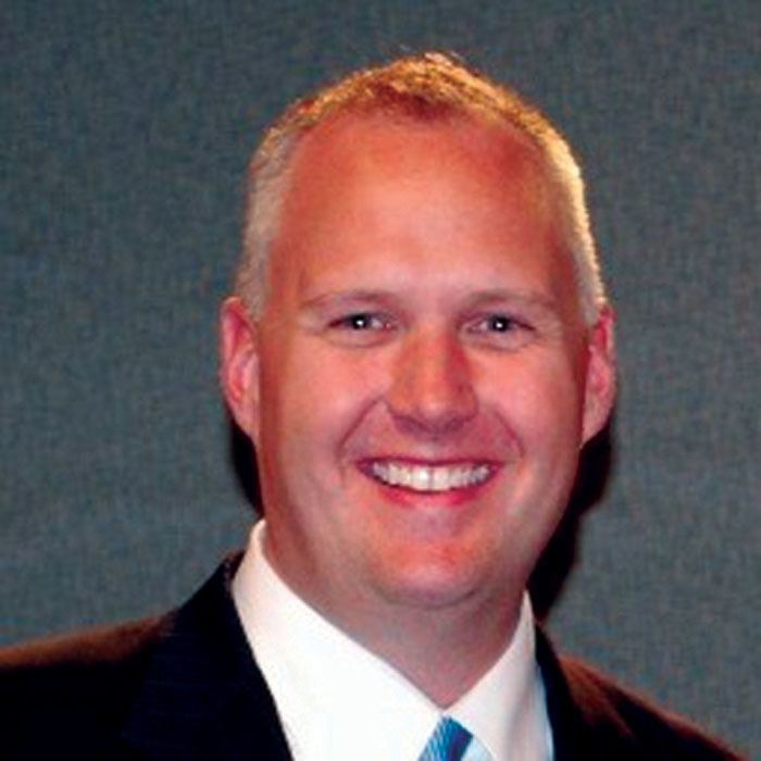 Paul Anderson (sailor) Sun Sailor Paul Anderson of Plymouth to run for Senate District 44