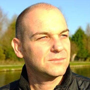 Paul Arnold (composer) assetscdnaudionetworkcomcontentfilesimagecom