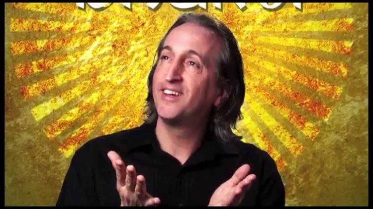 Paul Avgerinos BHAKTI Paul Avgerinos Round Sky Music YouTube