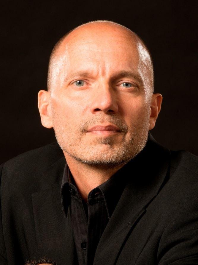 Paul Barnes (pianist) artsunleduimagesfacultypaulbarnesWEBv2jpg