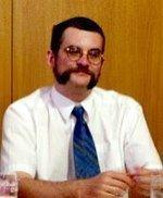Paul Belien httpsuploadwikimediaorgwikipediacommonsthu