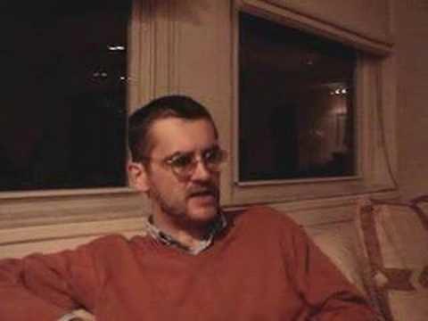 Paul Beliën Paul Belien segment 2 with Atlas YouTube