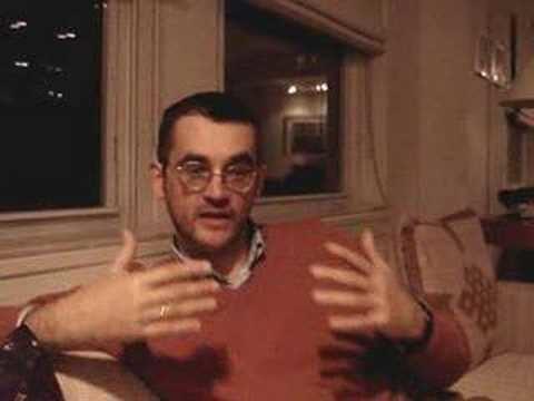 Paul Beliën Paul Belien Alchetron The Free Social Encyclopedia