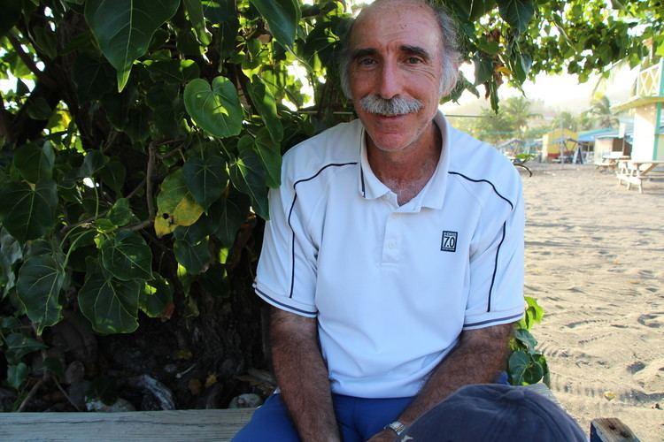 Paul Bilzerian Former Corporate Raider Paul Bilzerian Keeps the SEC at