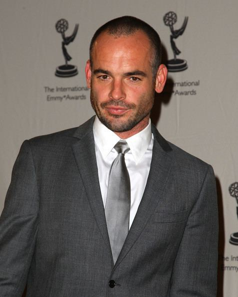 Paul Blackthorne Paul Blackthorne Pictures Photos amp Images Zimbio