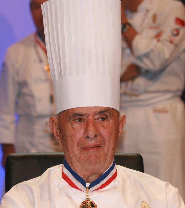 Paul Bocuse httpsuploadwikimediaorgwikipediacommonsff
