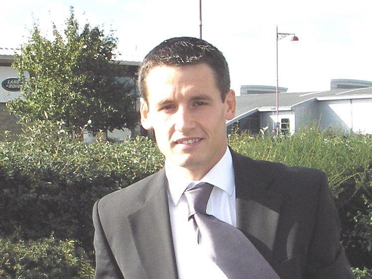 Paul Boertien Paul Boertien Wikipedia
